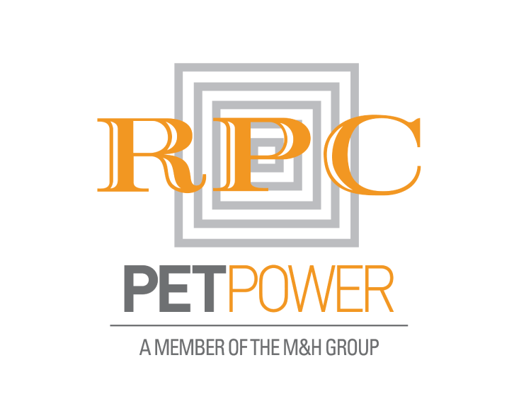 PET Power kiest voor Pro-Fa voor uitvoering MES OEE pilot project