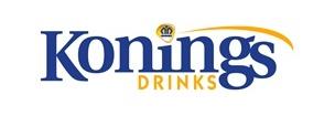 Konings Drinks Breda kiest voor Pro-Fa en Wonderware