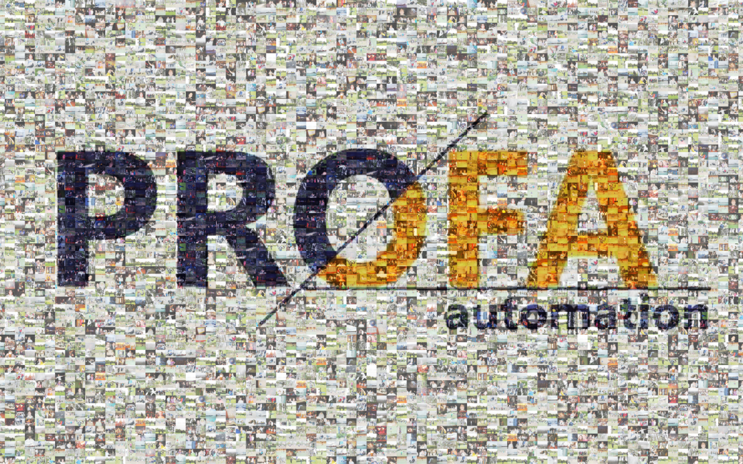 We celebrated the first 10 years of Pro-Fa