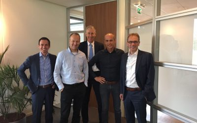 Unica neemt Pro-Fa Automation over
