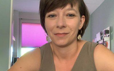 Maak kennis met: Chantal Noorderijk, assistent controller bij Pro-Fa